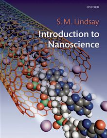 Introduction Nanotech Lindsay