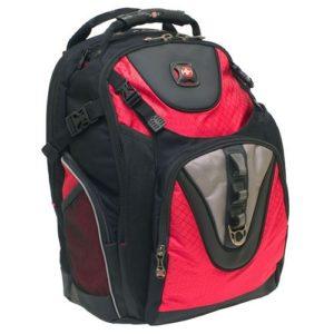 Wegner Computer Backpack